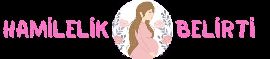 Hakkımızda bilmeniz gerekenleri anlattık. Hamilelik belirti internet sitesi topluluğu.